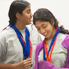 Greenhill Science Olympiad 2013 (Regional)