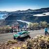 Rally Islas Canarias 2017