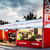 Rallye Casinos do Algarve 2018