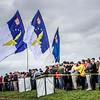 ERC «Azores rally 2019»