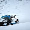 """Rally """"MX5 2021"""""""