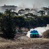 Cyprus Rally 2017