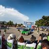 SEAJETS Acropolis Rally 2017