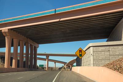 freeway C6424