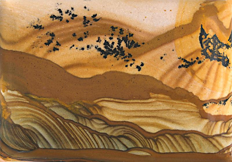 AbRo-Royal Sahara Jasper 6