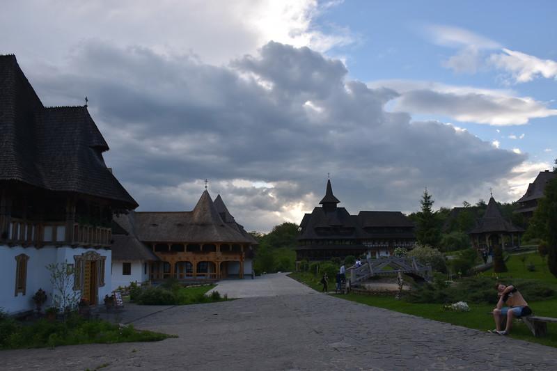Barsana (11)