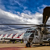 Marine Heavy Helicopter Squadron 465