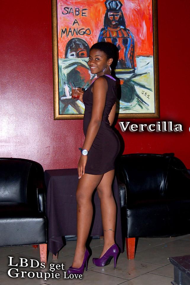 Vercilla_0192