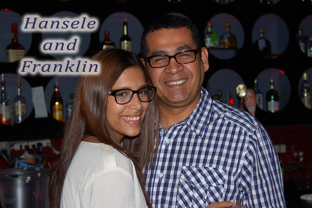 Hansele and Franklin_0054