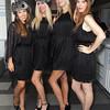 IMG_3860.jpg Russian Standard Girls