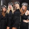 IMG_3859.jpg Russian Standard Girls