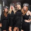 IMG_3858.jpg Russian Standard Girls