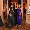 IMG_4007.jpg Carolyn Fung, Magdalene Chan, Patricia Ferrin Loucks