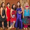 IMG_3989.jpg Elizabeth Fullerton, Lauren Bellings, Sharon Seto, Patricia Ferrin Loucks, Chandra Friese