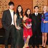 IMG_3999.jpg Alex Fung, Carolyn Fung, Sharon Seto, Stephen Seto, Elizabeth Anderson