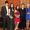 IMG_3997.jpg Alex Fung, Carolyn Fung, Sharon Seto, Stephen Seto, Elizabeth Anderson