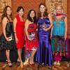 IMG_3990.jpg Elizabeth Fullerton, Lauren Bellings, Sharon Seto, Patricia Ferrin Loucks, Chandra Friese