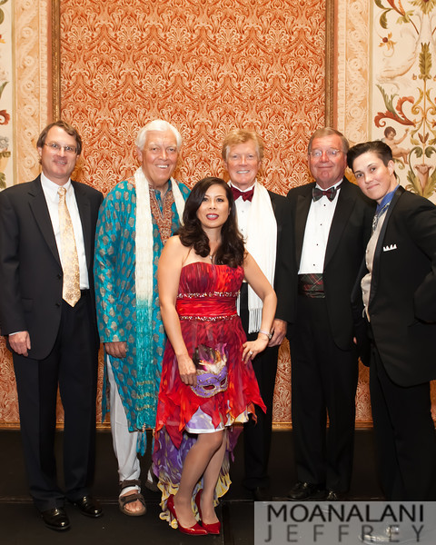 IMG_3957.jpg Christopher Charles, Robert Friese, Sharon Seto, Peter Fortune, Edward Anderson, Kearstin Krehbiel