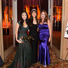 IMG_4004.jpg Carolyn Fung, Magdalene Chan, Patricia Ferrin Loucks