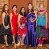 IMG_3991.jpg Elizabeth Fullerton, Lauren Bellings, Sharon Seto, Patricia Ferrin Loucks, Chandra Friese