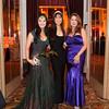IMG_4006.jpg Carolyn Fung, Magdalene Chan, Patricia Ferrin Loucks
