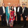 IMG_3959.jpg Christopher Charles, Robert Friese, Sharon Seto, Peter Fortune, Edward Anderson, Kearstin Krehbiel