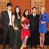 IMG_3996.jpg Alex Fung, Carolyn Fung, Sharon Seto, Stephen Seto, Elizabeth Anderson