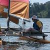 Sailing06003