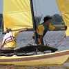 Sailing06010