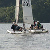 Sailing06005