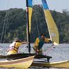 Sailing06009