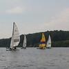 Sailing06008