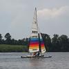 Sailing06004