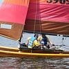 Sail091
