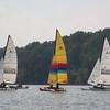 Sailing06007