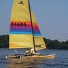 Sailing06013
