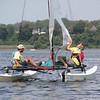 Sailing06014
