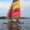 Sail090