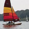 Sailing06002