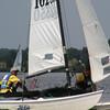 Sailing06011