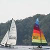 Sailing06006