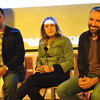 Listen Local First hosts a SXSW Debrief at the Dunes