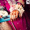 Saher Ceremony-2849-13