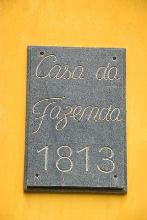 13--DSC_1934