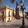 Villa Santiago, Coahuila