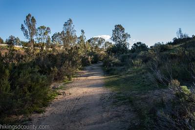 20150124East Shephed Canyon_DSC0640-Edit