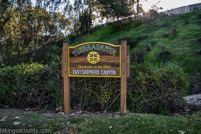 20150124East Shephed Canyon_DSC0628-Edit
