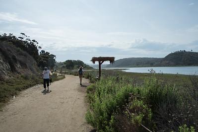 20150628_DSC1627Batiquitos Lagoon