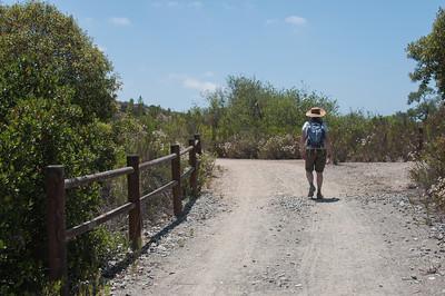 20140530Otay_Valley_Regional Park8161