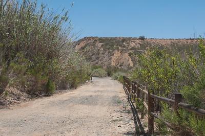 20140530Otay_Valley_Regional Park8165